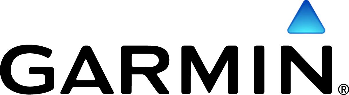 Garmin ist ein Hersteller von sehr hochwertigen Sportuhren!