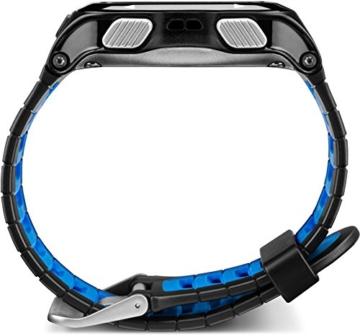 Garmin Forerunner 920XT Multisport-GPS-Uhr (umfangreiche Schwimm-, Rad-, Laufeffizienz-und VO2max Werte) - 11