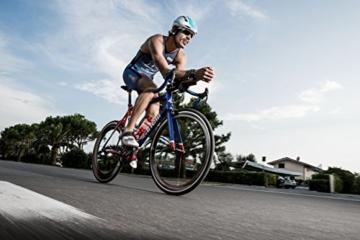 Garmin Forerunner 920XT Multisport-GPS-Uhr (umfangreiche Schwimm-, Rad-, Laufeffizienz-und VO2max Werte) - 17