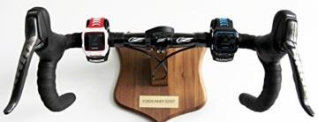 Garmin Forerunner 920XT Multisport-GPS-Uhr (umfangreiche Schwimm-, Rad-, Laufeffizienz-und VO2max Werte) - 19