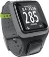TomTom GPS Sportuhr Runner, Dark Grey, One size, 1RR0.001.00 -
