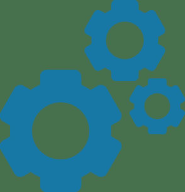 Welche Funktionen bieten Activity Tracker?
